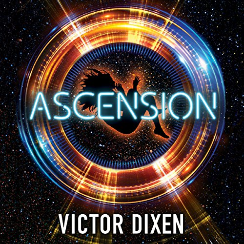 Ascension cover art