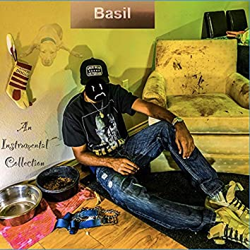 Basil: An Instrumental Collection