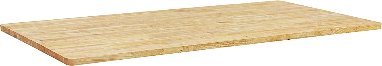 Amazon Com Wood Table Tops