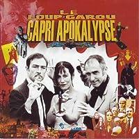 Capri Apokalypse