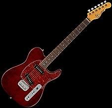 G&L Tribute ASAT Special Electric Guitar Irish Ale