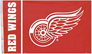 Fremont Die NHL Boston Bruins Flag with Grommets
