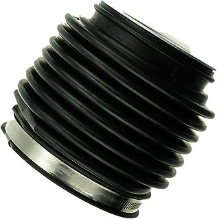 GHmarine New Water Pump Impeller Kit for OMC Cobra 1986-1993 984461 777128 983895