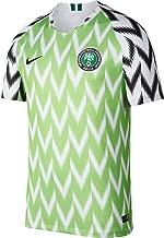 Amazon.es: nigeria