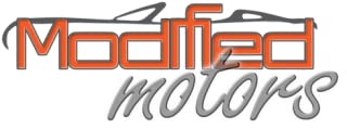 Modified Motors- News, Video, Car Memes, Events and Viewers Cars