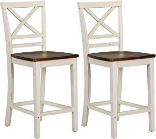 standard furniture amelia chair