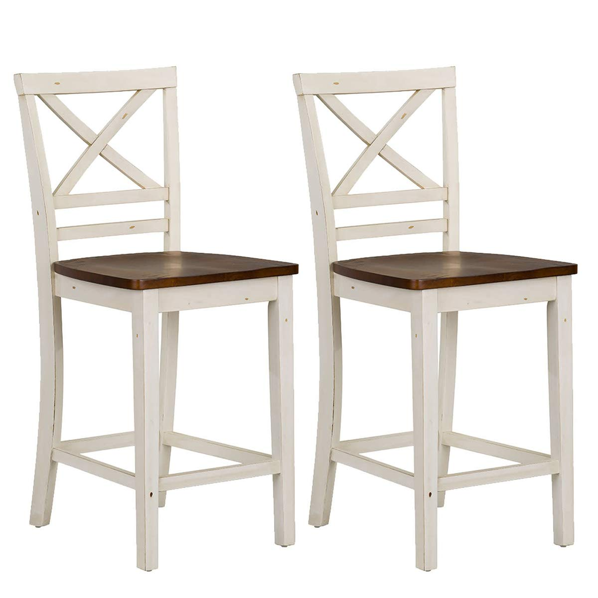 Standard Dining Chair Seat Height – Chair Pads & Cushions