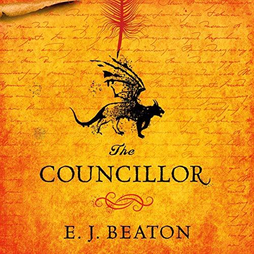The Councillor Titelbild