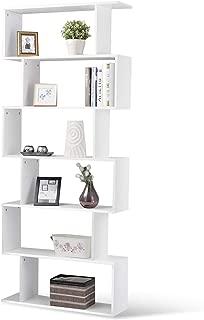 Best bookshelves for sale Reviews