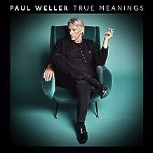 paul weller vinyl classics