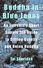 Best blue in buddhism Reviews