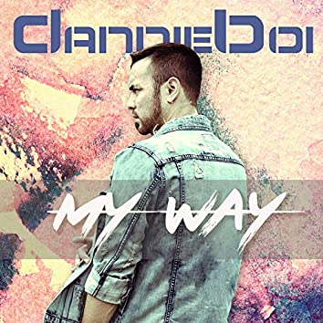 My Way (feat. Curtismith)