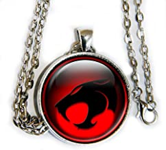 thundercats guild