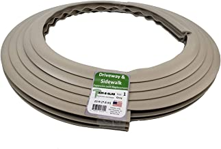 Best driveway expansion joint material Reviews