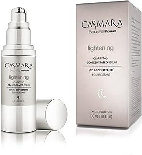 Casmara Clarifying Cream Spf50 50 Ml