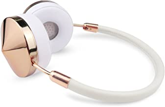 Best frends headphones gold and white Reviews