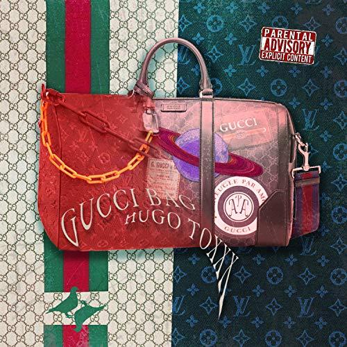 Gucci Bag [Explicit]