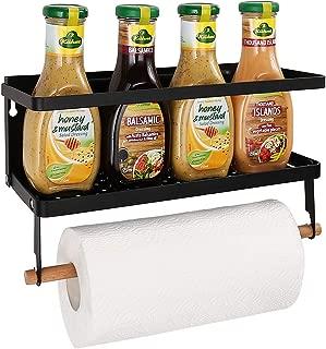 Best over the fridge spice rack Reviews