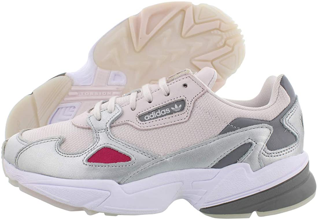 ASICS Gel-Diablo A surprise price Cheap mail order sales is realized Shoes Mens