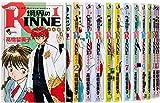 境界のRINNE コミック 全40巻セットの画像