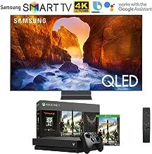 Samsung QN65Q90RA 65