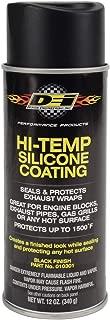 Best engine coating spray Reviews