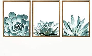 8x10 printable wall art