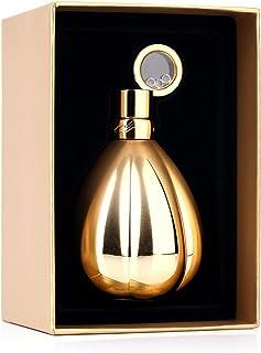 Chopard Enchanted Golden Absolute Eau de Parfum Spray for Women 2.5 Ounce