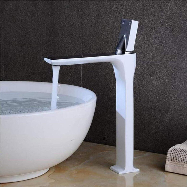Retro Kitchen Bathroom Chrome Faucet Single Handle Swivel Spout Kitchen Deck Vessel Mixer Tap Torneira Lavatorio