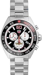 [タグホイヤー] TAG HEUER 腕時計 CAZ101V.BA0842 フォーミュラ1 インディ500 スペシャルエディション 新品 [並行輸入品]