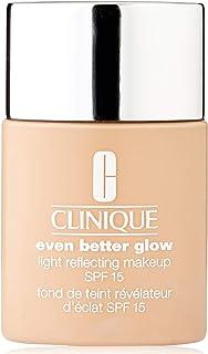 Clinique Clinique nog beter Glow Light reflecterende make-up Spf 15-30 ml