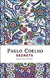 Secrets - agenda 2020 (Agenda & calendrier)