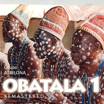Obatala 1 (Remastered)