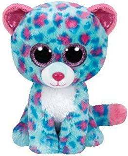 Best beanie boo sydney leopard Reviews