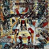 J.W.O. (feat. Phoenix Rize) [Explicit]