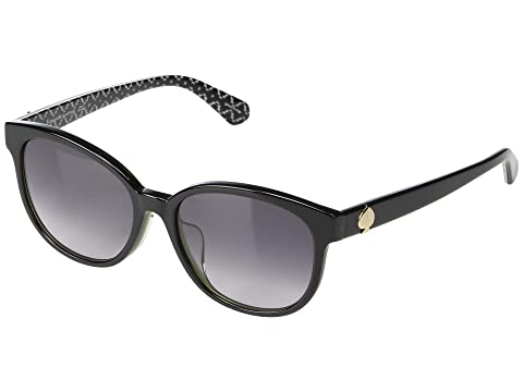 Kate Spade New York Emaleigh/F/S