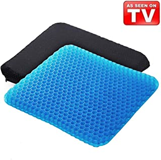 Best egg crate pillow as seen on tv Reviews