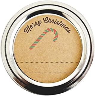 Best christmas candy message Reviews