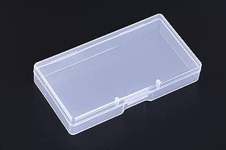 Best mini storage box Reviews
