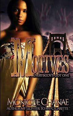 Motives: Everybody's Got One