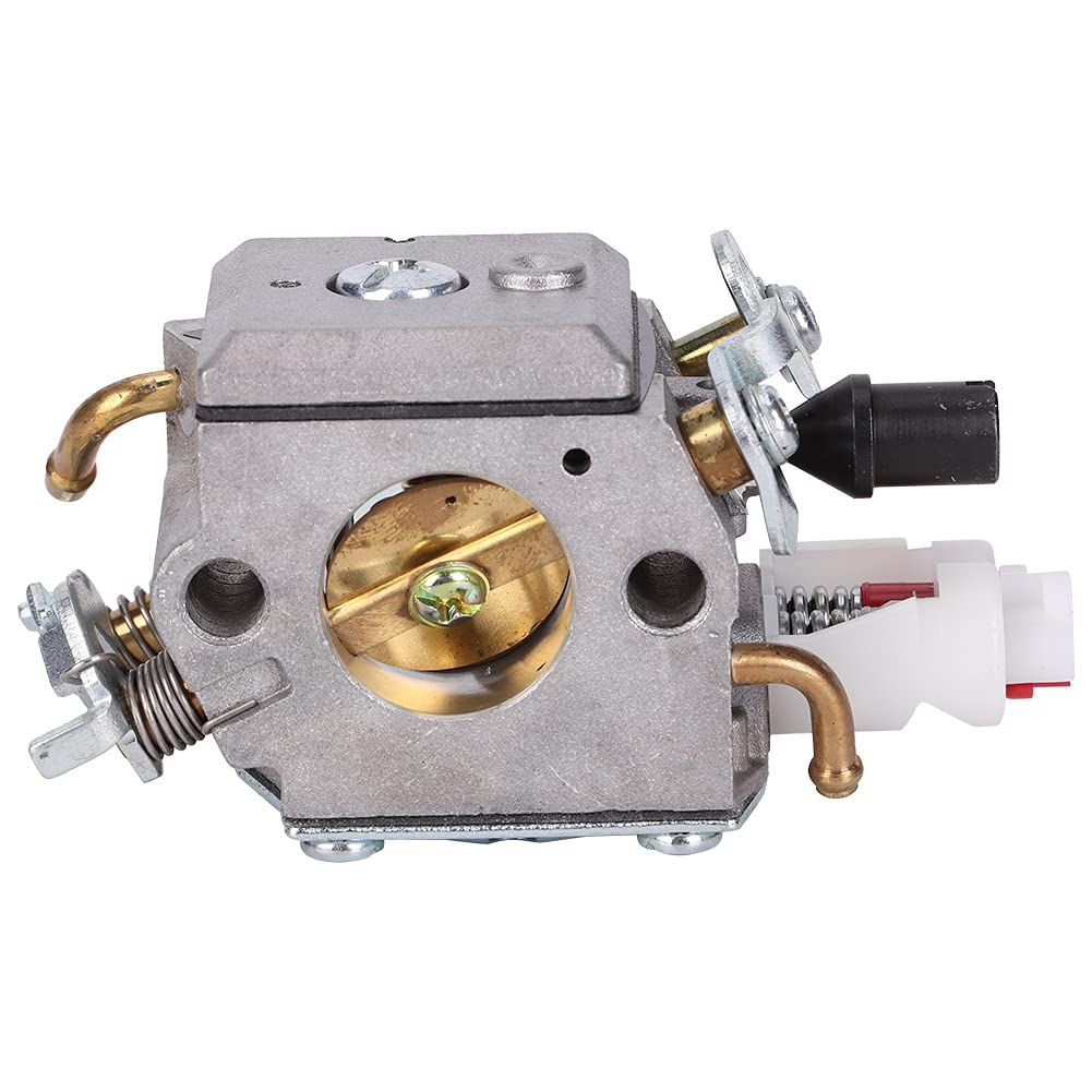 Max 53% OFF Quantity limited Carburetor Replacement Easy to Lightwei Use Chainsaw