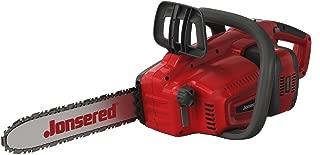 jonsered professional saws