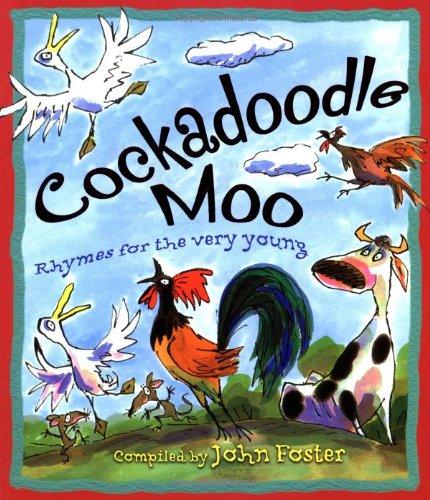cockadoodle-moo