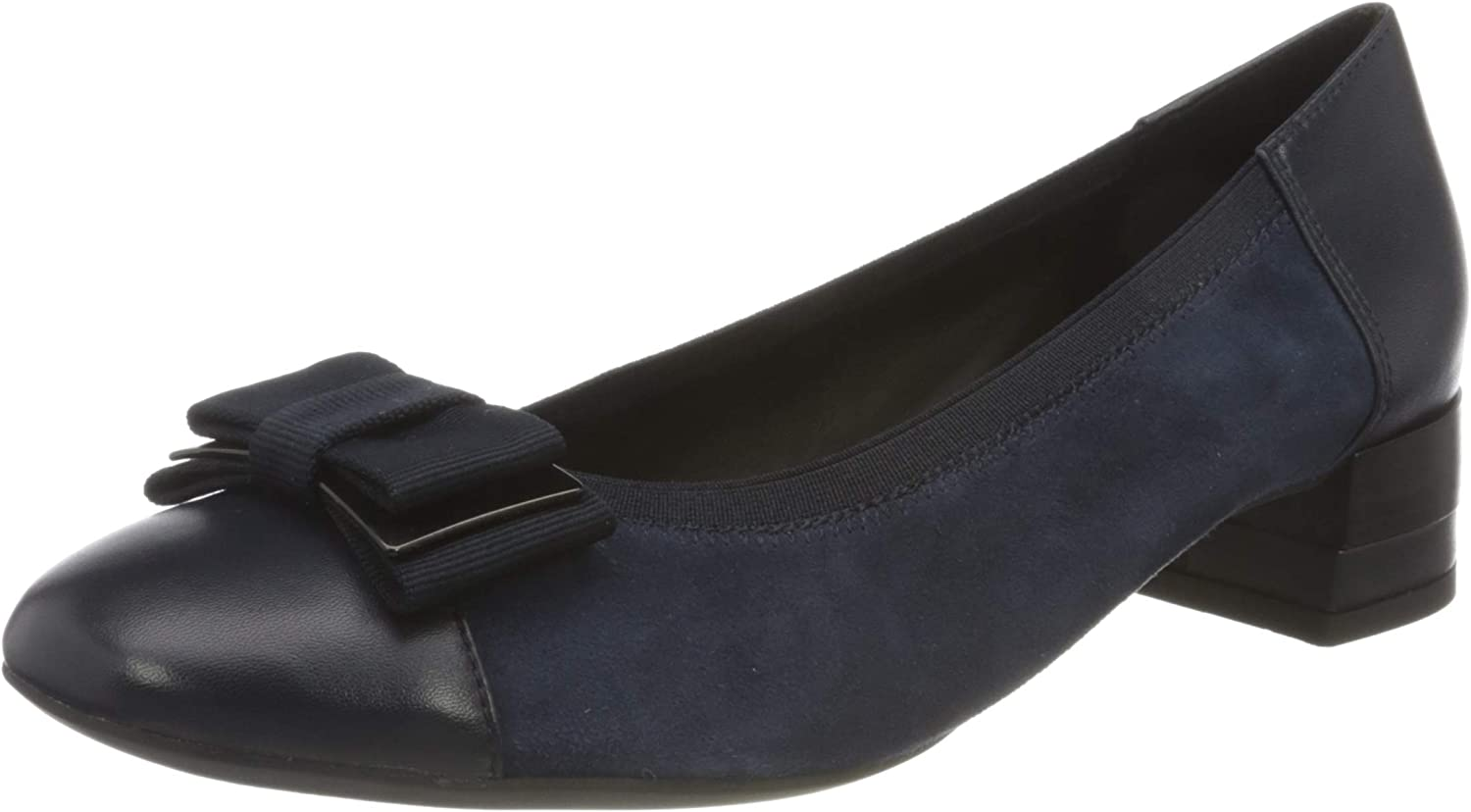 Geox Special price for a limited time Gorgeous Womens Adult CHLOOMID Shoes