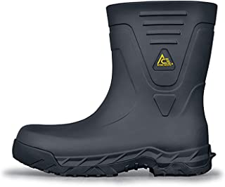 Bullfrog Pro Ii by Ace Work Boots Industrial