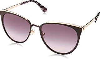 Kate Spade New York Women's Jabrea/S, (اسود), قياس واحد