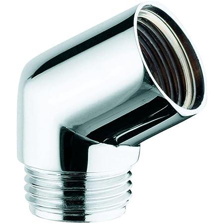 Grohe Sena - Accesorio de baño (tamaño: 1/2x1/2pulgadas) (Ref. 28389000)