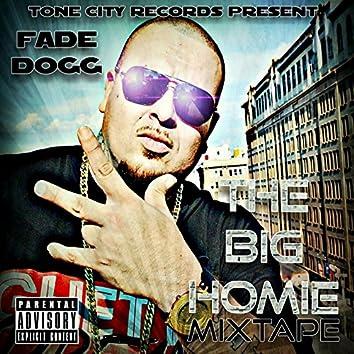 The Big Homie (MixTape)
