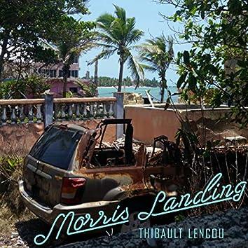 Morris Landing