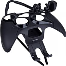 Avenger Elite Controller Adapter for Xbox 360 - Increase Your Gamer Skills Without Cheating! Play
